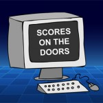 scores on the doors how to improve your rating esky e